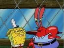 Sad SpongeBob with Angry Mr. Krabs.png