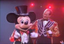 Ringmaster Mickey and Eric Michael Gillett.png