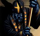 Orthodox Characters