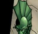 Triton (Earth-7144)