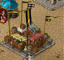 Market-city.png