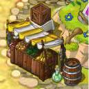 Market-village.png