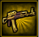 Golden AK-47 Custom.PNG