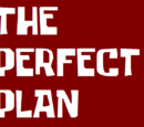 The Perfect Plan