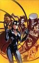 Catwoman Annual Vol 4 1 Textless.jpg