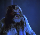 Die Bestie von Basra (Episode)