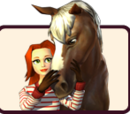 Das Star Stable Wiki