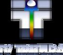 TV Tortura (Santos)