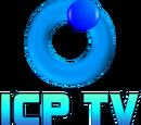 ICPTV
