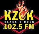 KZOK-FM