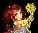 Ariadne/Epic