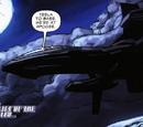 Doomwar Vol 1 5/Images