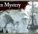 Le mystère caché (DLC)