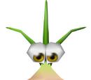 Bawl la Cebolla
