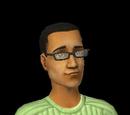 Sims de Montes Planos