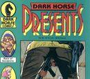 Dark Horse Presents Vol 1 30