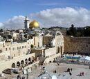 Jerusalén