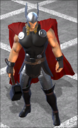 Thor Marvel Now Costume.png