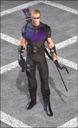 Hawkeye Modern Costume.png