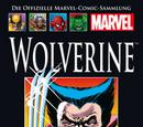 Wolverine (Comic)