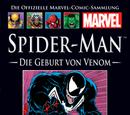Spider-Man: Die Geburt von Venom