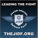 200px-Jidf logo.png