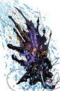 Detective Comics Vol 2 21 Textless.jpg