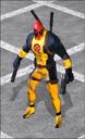 Deadpool Xmen Costume.png