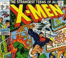X-Men (vol. 1) 66