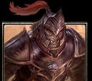 Ork (Online)