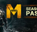 Season Pass