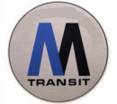 Equestrian Metropolitan Transportation Authority (EMTA)