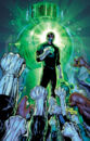 Green Lantern Vol 5 21 Textless.jpg