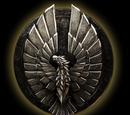 Aldmeri-Dominion (Online)