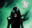 Arkea (Earth-616)