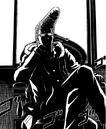 Himekawa Overshadowing Furuichi.png