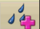 Overall Downpour.png