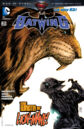 Batwing Vol 1 21.jpg