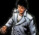 Beyonder (Earth-616)