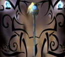 Ophidian Items
