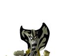 Chronos The Cobra