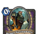 Hemet Nesingwary (normal)