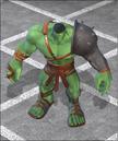 Hulk Planet Hulk Costume.png