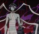 Asura (Soul Eater)