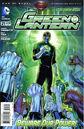 Green Lantern Vol 5 21.jpg