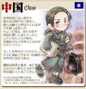 ChinaProfile06.jpg