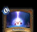 Moonfire (basic)