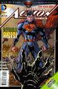 Action Comics Vol 2 21.jpg