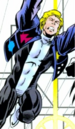 Alexander Power (Earth-616) from New Warriors Vol 1 49 Cover 0001.png