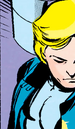 Alexander Power (Earth-616) from New Warriors Vol 1 50 0001.png